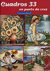 http://www.artmanuais.com.br/revistas/cuadros_ponto_cruz/cuadros.n33-en_punto_de_cruz.jpg
