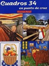 http://www.artmanuais.com.br/revistas/cuadros_ponto_cruz/cuadros.n34-en_punto_de_cruz.jpg
