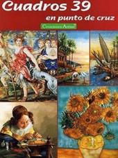 http://www.artmanuais.com.br/revistas/cuadros_ponto_cruz/cuadros.n39-en_punto_de_cruz.jpg