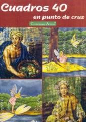 http://www.artmanuais.com.br/revistas/cuadros_ponto_cruz/cuadros.n40-en_punto_de_cruz.jpg