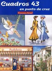 http://www.artmanuais.com.br/revistas/cuadros_ponto_cruz/cuadros.n43-en_punto_de_cruz.jpg