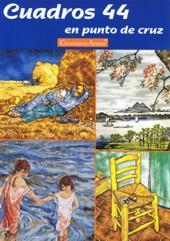 http://www.artmanuais.com.br/revistas/cuadros_ponto_cruz/cuadros.n44-en_punto_de_cruz.jpg
