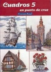 http://www.artmanuais.com.br/revistas/cuadros_ponto_cruz/cuadros.n5-en_punto_de_cruz.jpg
