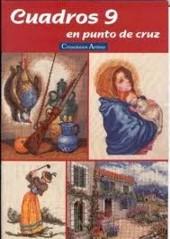 http://www.artmanuais.com.br/revistas/cuadros_ponto_cruz/cuadros.n9-en_punto_de_cruz.jpg