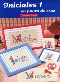 http://www.artmanuais.com.br/revistas/cuadros_ponto_cruz/iniciales.n1.jpg