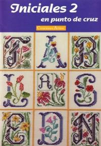 http://www.artmanuais.com.br/revistas/cuadros_ponto_cruz/iniciales.n2.jpg