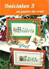 http://www.artmanuais.com.br/revistas/cuadros_ponto_cruz/iniciales.n3.jpg