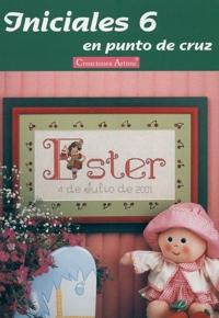 http://www.artmanuais.com.br/revistas/cuadros_ponto_cruz/iniciales.n6.jpg