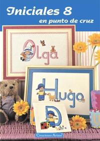 http://www.artmanuais.com.br/revistas/cuadros_ponto_cruz/iniciales.n8.jpg