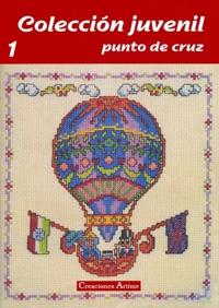 http://www.artmanuais.com.br/revistas/cuadros_ponto_cruz/juvenil.n1-en_punto_de_cruz.jpg