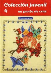 http://www.artmanuais.com.br/revistas/cuadros_ponto_cruz/juvenil.n4-en_punto_de_cruz.jpg