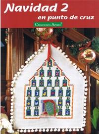 http://www.artmanuais.com.br/revistas/cuadros_ponto_cruz/navidad.n2-en_punto_de_cruz.jpg