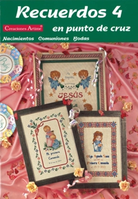 http://www.artmanuais.com.br/revistas/cuadros_ponto_cruz/recuerdos.n4-en_punto_de_cruz.jpg