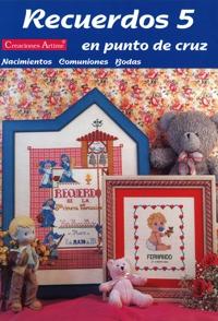 http://www.artmanuais.com.br/revistas/cuadros_ponto_cruz/recuerdos.n5-en_punto_de_cruz.jpg
