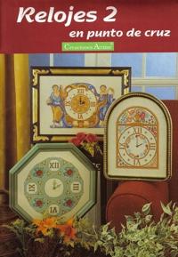 http://www.artmanuais.com.br/revistas/cuadros_ponto_cruz/relojes.n2-en_punto_de_cruz.jpg