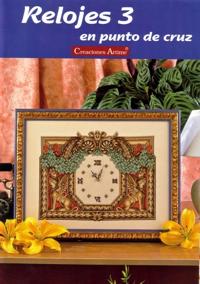 http://www.artmanuais.com.br/revistas/cuadros_ponto_cruz/relojes.n3-en_punto_de_cruz.jpg