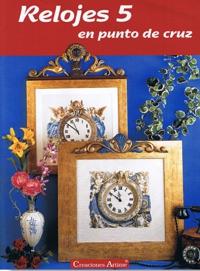 http://www.artmanuais.com.br/revistas/cuadros_ponto_cruz/relojes.n5-en_punto_de_cruz.jpg