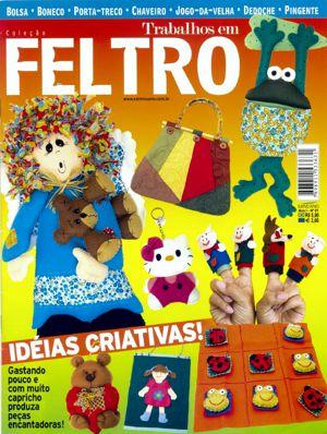 http://www.artmanuais.com.br/revistas/trabalhos_em_feltro/colecao_trabalhos_em_feltro.n1.jpg