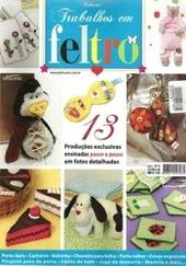 http://www.artmanuais.com.br/revistas/trabalhos_em_feltro/colecao_trabalhos_em_feltro.n10.jpg