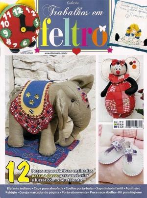 http://www.artmanuais.com.br/revistas/trabalhos_em_feltro/colecao_trabalhos_em_feltro.n12.jpg