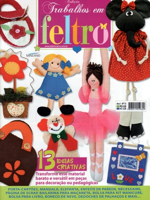 http://www.artmanuais.com.br/revistas/trabalhos_em_feltro/colecao_trabalhos_em_feltro.n13.jpg