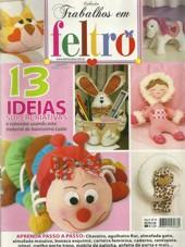 http://www.artmanuais.com.br/revistas/trabalhos_em_feltro/colecao_trabalhos_em_feltro.n14.jpg