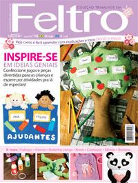 http://www.artmanuais.com.br/revistas/trabalhos_em_feltro/colecao_trabalhos_em_feltro.n16.jpg