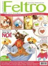 http://www.artmanuais.com.br/revistas/trabalhos_em_feltro/colecao_trabalhos_em_feltro.n18.jpg