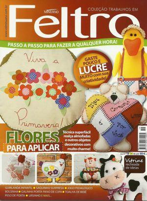 http://www.artmanuais.com.br/revistas/trabalhos_em_feltro/colecao_trabalhos_em_feltro.n19.jpg