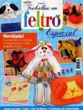 http://www.artmanuais.com.br/revistas/trabalhos_em_feltro/colecao_trabalhos_em_feltro.n2.jpg