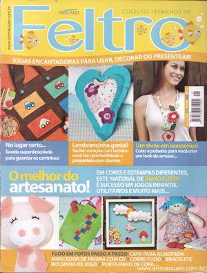 http://www.artmanuais.com.br/revistas/trabalhos_em_feltro/colecao_trabalhos_em_feltro.n21.jpg
