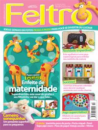 http://www.artmanuais.com.br/revistas/trabalhos_em_feltro/colecao_trabalhos_em_feltro.n22.jpg