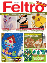 http://www.artmanuais.com.br/revistas/trabalhos_em_feltro/colecao_trabalhos_em_feltro.n24.jpg