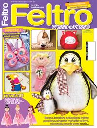 http://www.artmanuais.com.br/revistas/trabalhos_em_feltro/colecao_trabalhos_em_feltro.n26.jpg