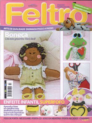 http://www.artmanuais.com.br/revistas/trabalhos_em_feltro/colecao_trabalhos_em_feltro.n27.jpg