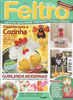 http://www.artmanuais.com.br/revistas/trabalhos_em_feltro/colecao_trabalhos_em_feltro.n28.jpg