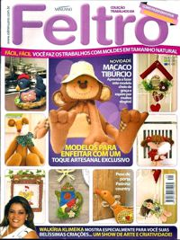 http://www.artmanuais.com.br/revistas/trabalhos_em_feltro/colecao_trabalhos_em_feltro.n29.jpg