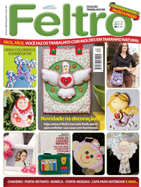 http://www.artmanuais.com.br/revistas/trabalhos_em_feltro/colecao_trabalhos_em_feltro.n30.jpg
