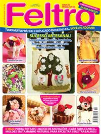 http://www.artmanuais.com.br/revistas/trabalhos_em_feltro/colecao_trabalhos_em_feltro.n31.jpg