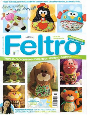 http://www.artmanuais.com.br/revistas/trabalhos_em_feltro/colecao_trabalhos_em_feltro.n32.jpg