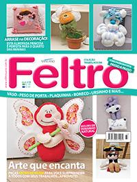 http://www.artmanuais.com.br/revistas/trabalhos_em_feltro/colecao_trabalhos_em_feltro.n33.jpg