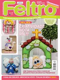 http://www.artmanuais.com.br/revistas/trabalhos_em_feltro/colecao_trabalhos_em_feltro.n34.jpg