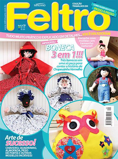 http://www.artmanuais.com.br/revistas/trabalhos_em_feltro/colecao_trabalhos_em_feltro.n35.jpg