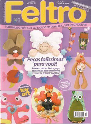 http://www.artmanuais.com.br/revistas/trabalhos_em_feltro/colecao_trabalhos_em_feltro.n36.jpg