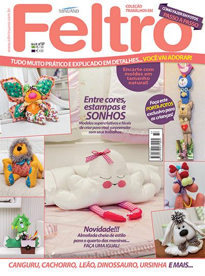 http://www.artmanuais.com.br/revistas/trabalhos_em_feltro/colecao_trabalhos_em_feltro.n37.jpg