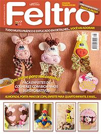 http://www.artmanuais.com.br/revistas/trabalhos_em_feltro/colecao_trabalhos_em_feltro.n38.jpg