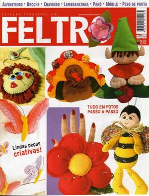 http://www.artmanuais.com.br/revistas/trabalhos_em_feltro/colecao_trabalhos_em_feltro.n4.jpg