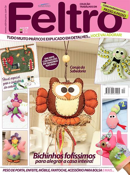 http://www.artmanuais.com.br/revistas/trabalhos_em_feltro/colecao_trabalhos_em_feltro.n40.jpg