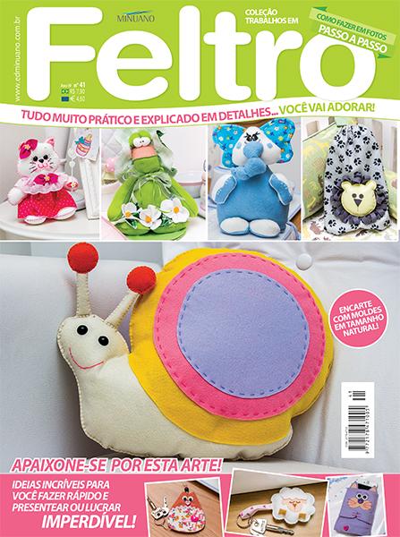 http://www.artmanuais.com.br/revistas/trabalhos_em_feltro/colecao_trabalhos_em_feltro.n41.jpg