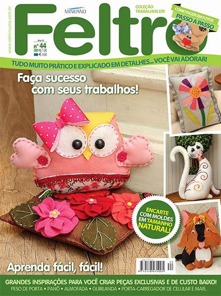 http://www.artmanuais.com.br/revistas/trabalhos_em_feltro/colecao_trabalhos_em_feltro.n44.jpg